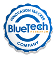 BlueTech_Innovation_Tracker_Company