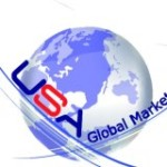 Blog_USA Global Market_logo