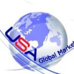 Blog_USA Global Market_logo