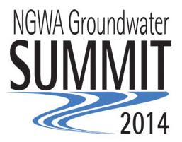 MIOX at NGWA 2014